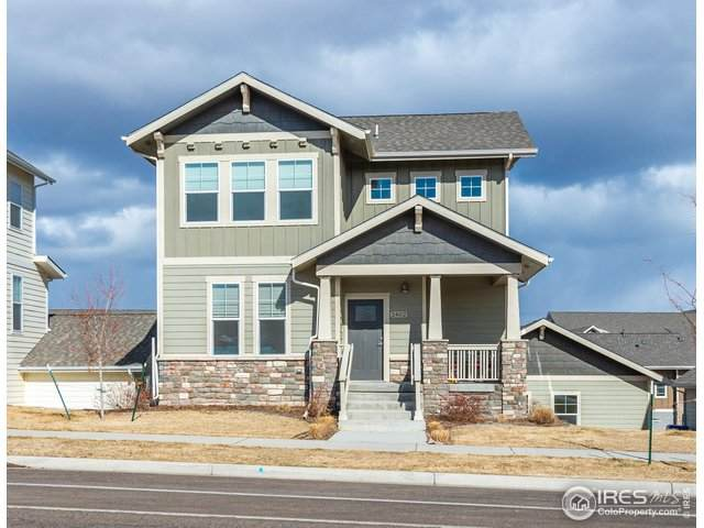 2402 Nancy Gray Ave, Fort Collins, CO 80525 (MLS #905265) :: 8z Real Estate
