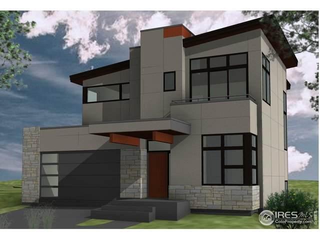 2304 Glacier Ct, Lafayette, CO 80026 (MLS #905266) :: Downtown Real Estate Partners