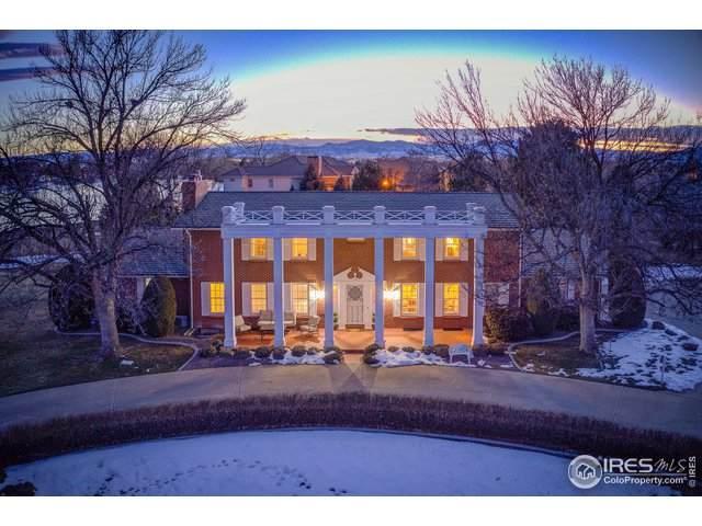 1371 Aspen St, Broomfield, CO 80020 (#905275) :: HergGroup Denver