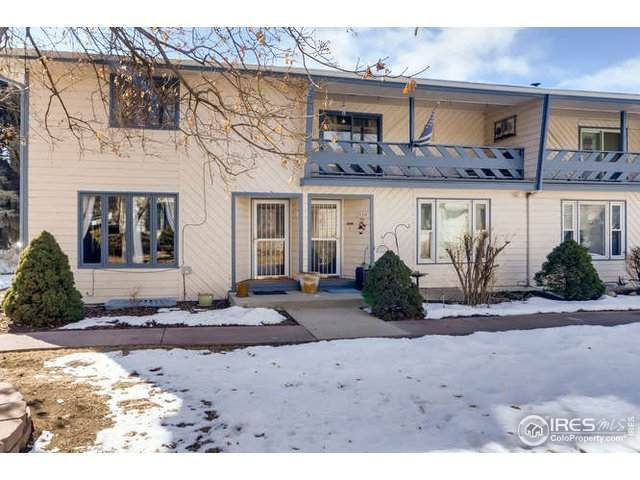 2117 Meadow Ct A, Longmont, CO 80501 (MLS #905290) :: 8z Real Estate