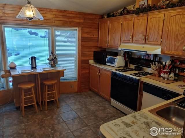 304 Waltonia River Ct, Drake, CO 80515 (MLS #905307) :: 8z Real Estate