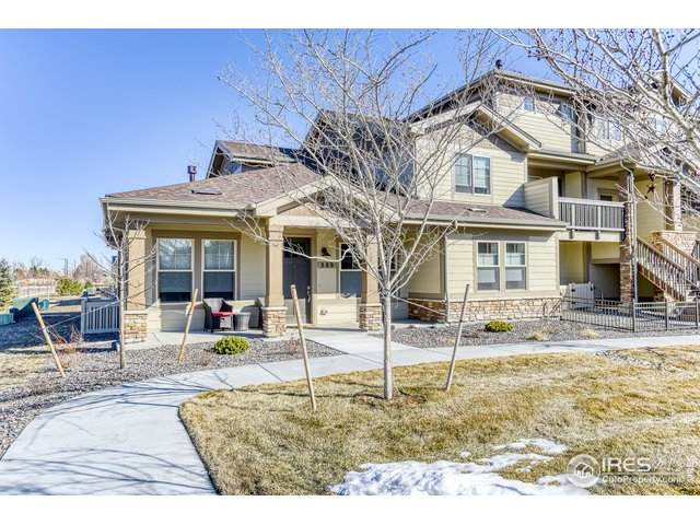 589 Brennan Cir, Erie, CO 80516 (#905337) :: HergGroup Denver