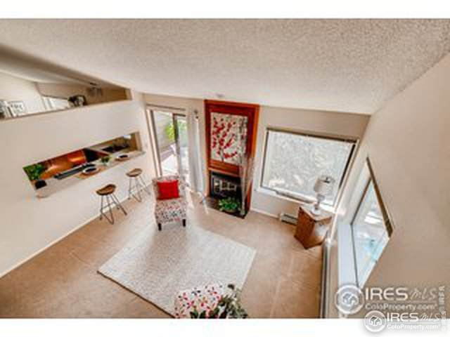 6899 Countryside Ln #269, Niwot, CO 80503 (MLS #905417) :: J2 Real Estate Group at Remax Alliance