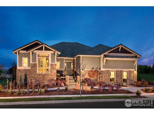 6109 Eagle Roost Dr - Photo 1