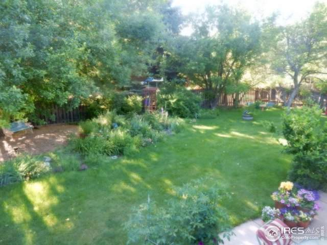 2206 Rollingwood Dr, Fort Collins, CO 80525 (#905477) :: My Home Team