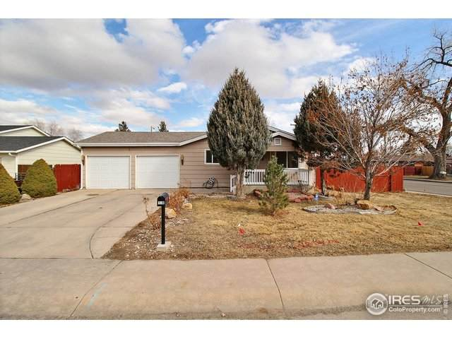 180 19th Ave Ct - Photo 1