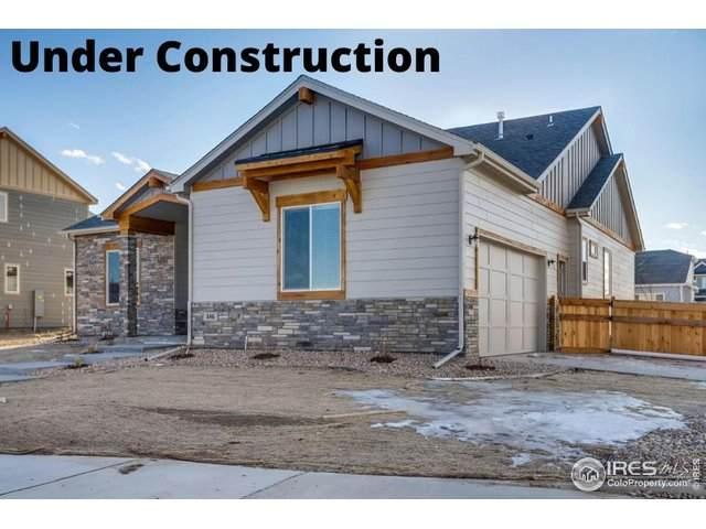 298 Saskatoon Dr, Windsor, CO 80550 (MLS #905527) :: Colorado Home Finder Realty