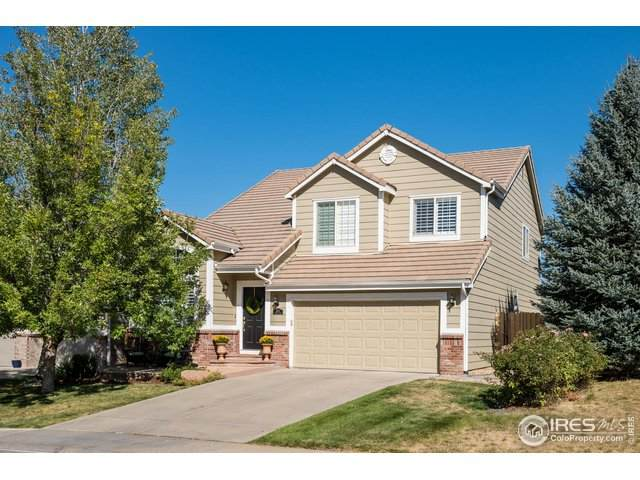 3619 Gypsum Ct, Superior, CO 80027 (#905577) :: The Brokerage Group