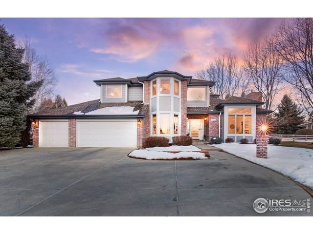 6980 Springhill Dr - Photo 1