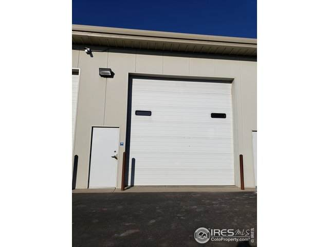 3656 Stagecoach Rd - Photo 1