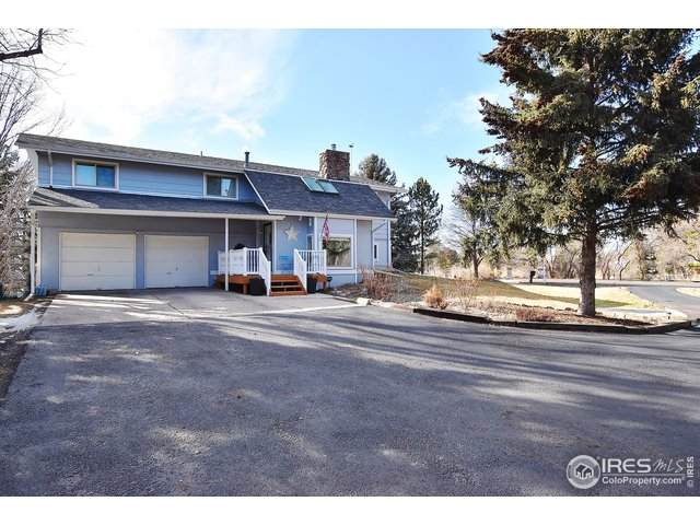 2314 59th Ave Ct - Photo 1