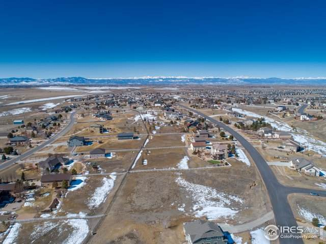 9742 E 146th Ave, Brighton, CO 80602 (MLS #905814) :: J2 Real Estate Group at Remax Alliance