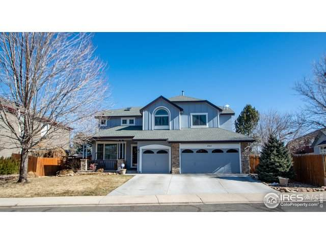 2902 Prince Cir, Erie, CO 80516 (MLS #905848) :: 8z Real Estate