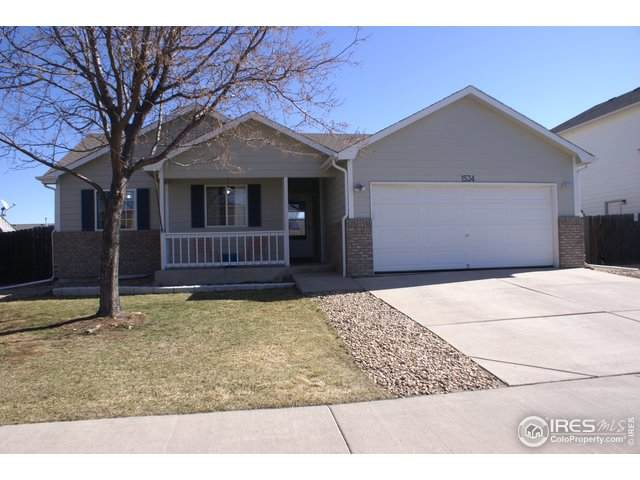 1534 Growers Dr - Photo 1