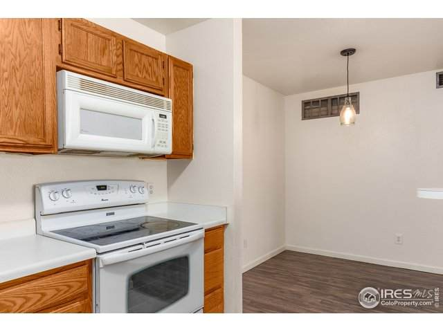 2856 17th Ave - Photo 1