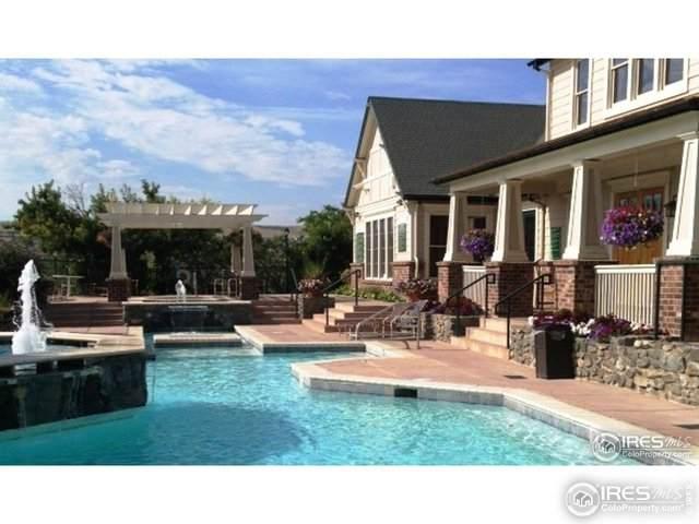 2169 Eagle Ave, Superior, CO 80027 (MLS #905920) :: 8z Real Estate