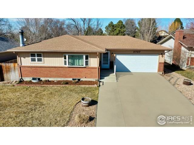 2737 22nd St Dr - Photo 1