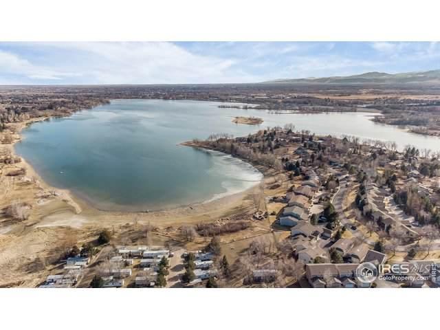 3669 Point Dr, Fort Collins, CO 80524 (MLS #906045) :: 8z Real Estate