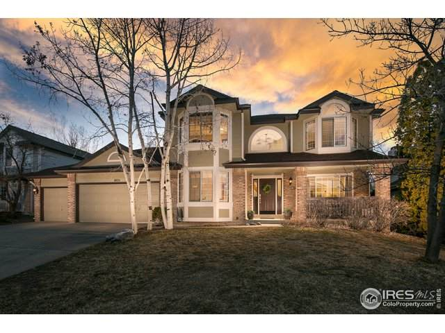 1859 Breen Ln, Superior, CO 80027 (MLS #906365) :: 8z Real Estate