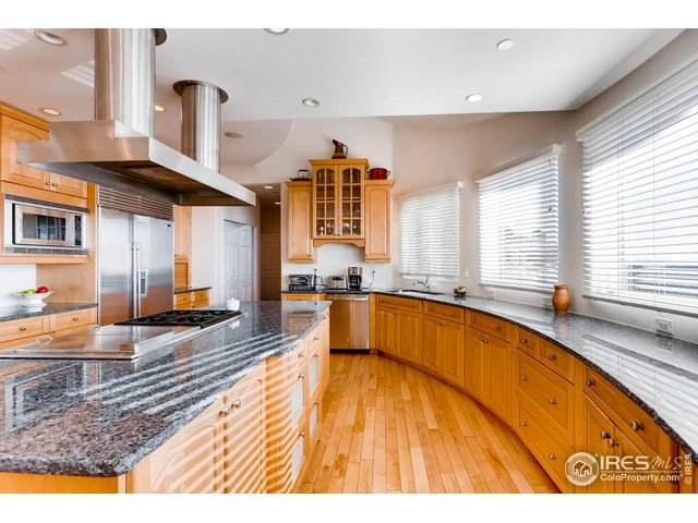 6030 Red Hill Rd - Photo 1