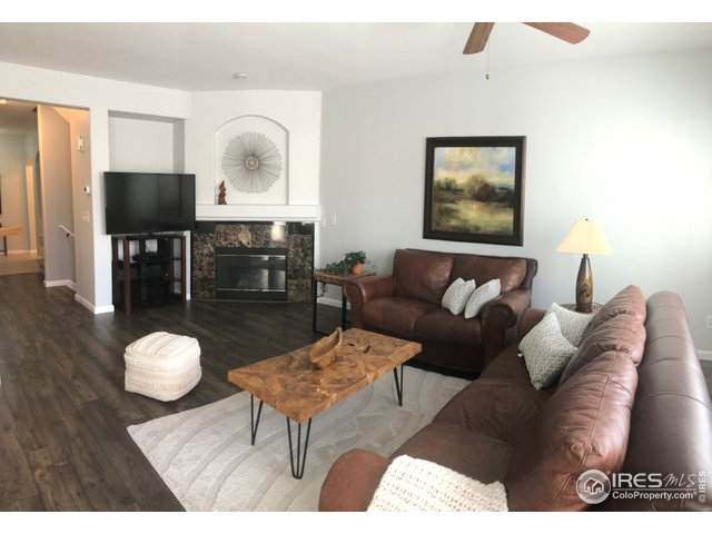 2855 Rock Creek Cir #172, Superior, CO 80027 (MLS #906411) :: J2 Real Estate Group at Remax Alliance