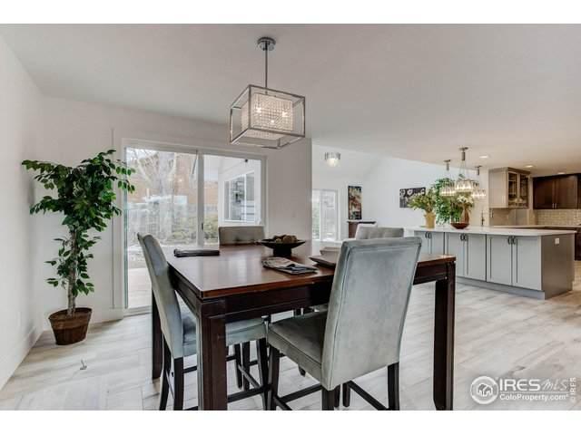 2250 Vassar Dr, Boulder, CO 80305 (MLS #906461) :: 8z Real Estate