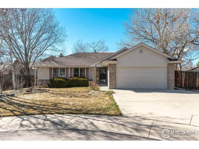 3601 Chipperfield Ct, Fort Collins, CO 80525 (#906526) :: My Home Team