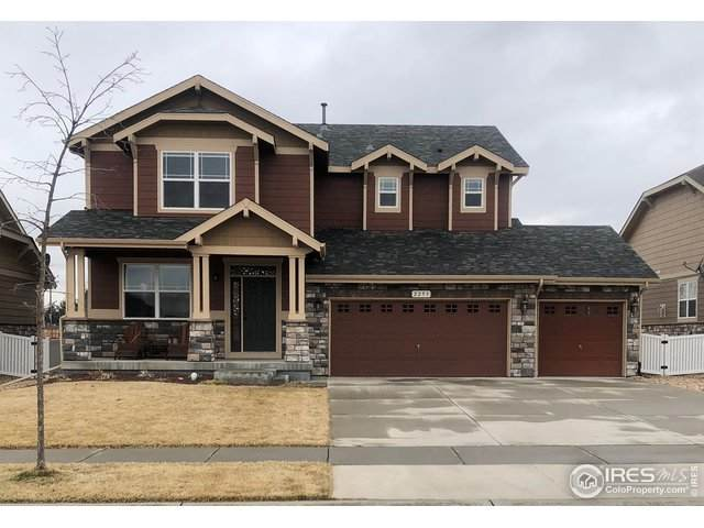 2293 Winding Dr - Photo 1