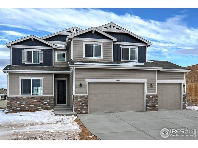 6853 Grassy Range Dr - Photo 1