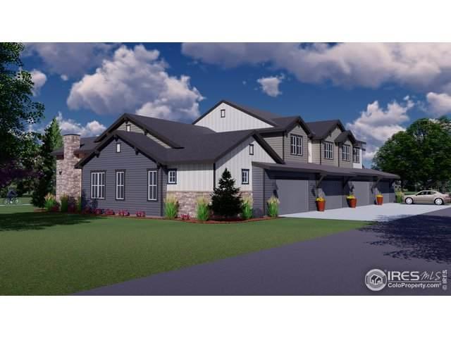 2686 Prairie Flax St, Berthoud, CO 80513 (#906805) :: My Home Team