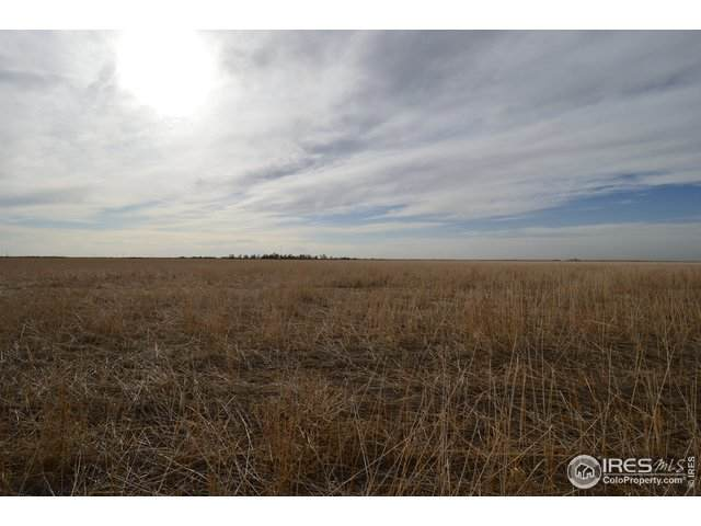 29505 County Road G, Brush, CO 80723 (MLS #906846) :: 8z Real Estate