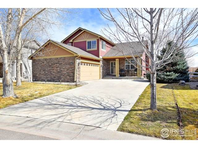 6322 Sea Gull Cir, Loveland, CO 80538 (MLS #906870) :: 8z Real Estate