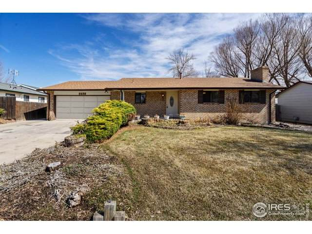 2538 Frederick Dr - Photo 1