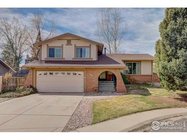 10133 Caley Ave - Photo 1