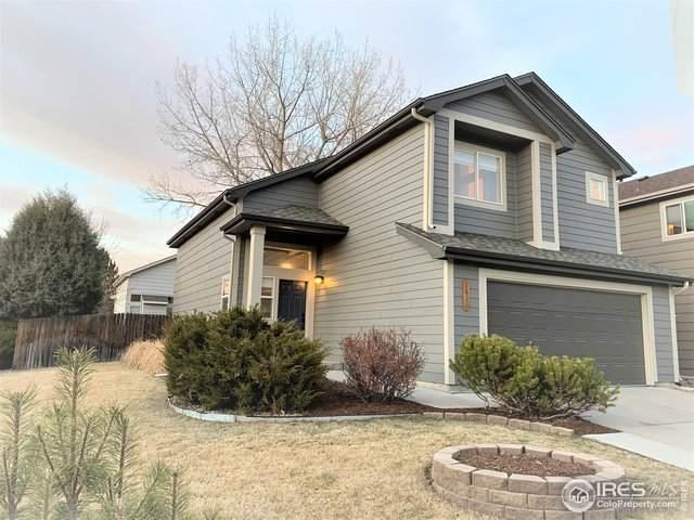 2000 Skye Ct, Fort Collins, CO 80528 (MLS #906956) :: 8z Real Estate