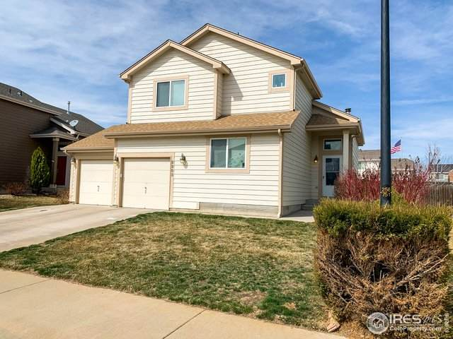 2353 Carriage Dr - Photo 1