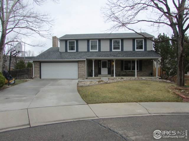 1100 Monticello Ct, Fort Collins, CO 80525 (MLS #907039) :: 8z Real Estate