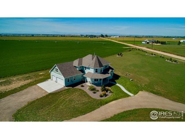 25498 County Road 66 - Photo 1