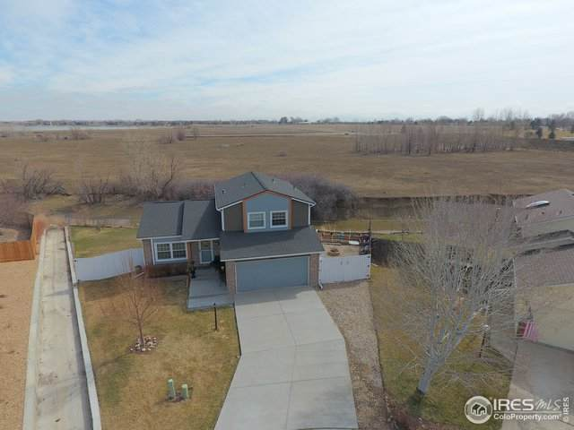 495 Slippery Elm Ct, Loveland, CO 80538 (MLS #907083) :: 8z Real Estate