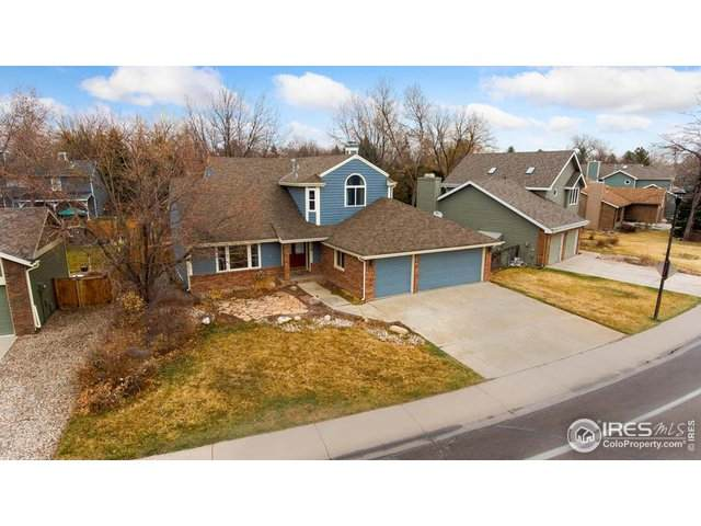 918 Whalers Way, Fort Collins, CO 80525 (MLS #907148) :: 8z Real Estate