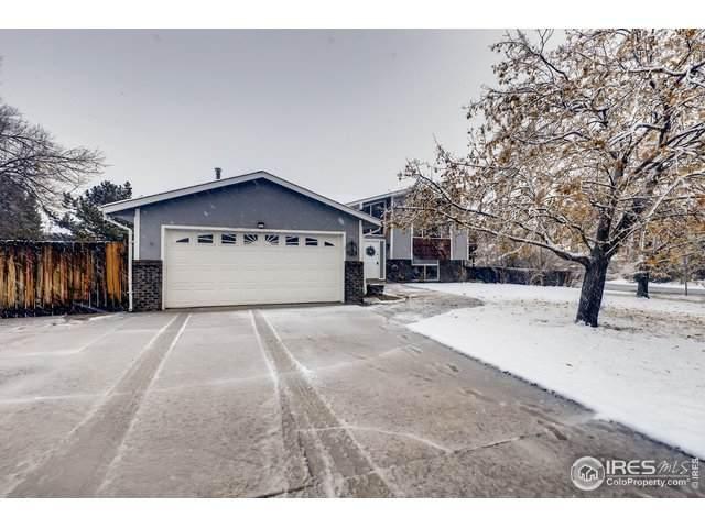 2430 Meadow St, Longmont, CO 80501 (MLS #907279) :: 8z Real Estate