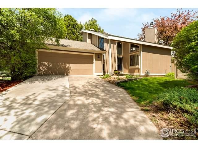 624 Warren Lndg, Fort Collins, CO 80525 (MLS #907283) :: 8z Real Estate