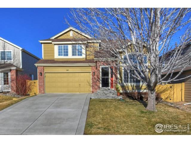 2967 W Yarrow Cir, Superior, CO 80027 (#907284) :: The Brokerage Group