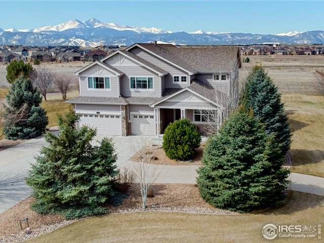5341 Peak View Ct, Windsor, CO 80550 (MLS #907289) :: 8z Real Estate