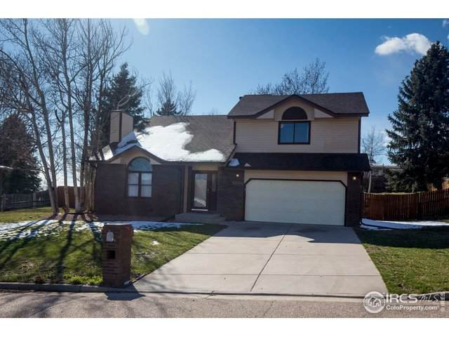 2635 52nd Ave - Photo 1