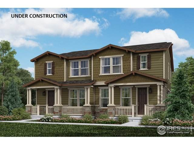 13724 Ash Cir, Brighton, CO 80602 (MLS #907462) :: Jenn Porter Group