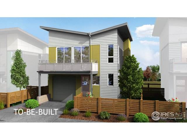 635 Siena Ct, Lafayette, CO 80026 (MLS #907486) :: Downtown Real Estate Partners