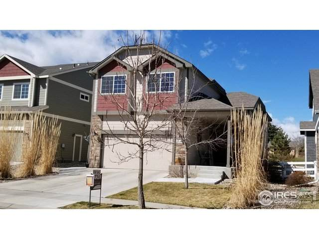 2309 Marshfield Ln, Fort Collins, CO 80524 (MLS #907494) :: 8z Real Estate