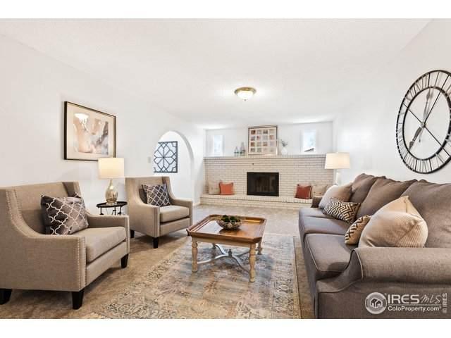 1257 Milner Ln, Longmont, CO 80503 (MLS #907523) :: 8z Real Estate