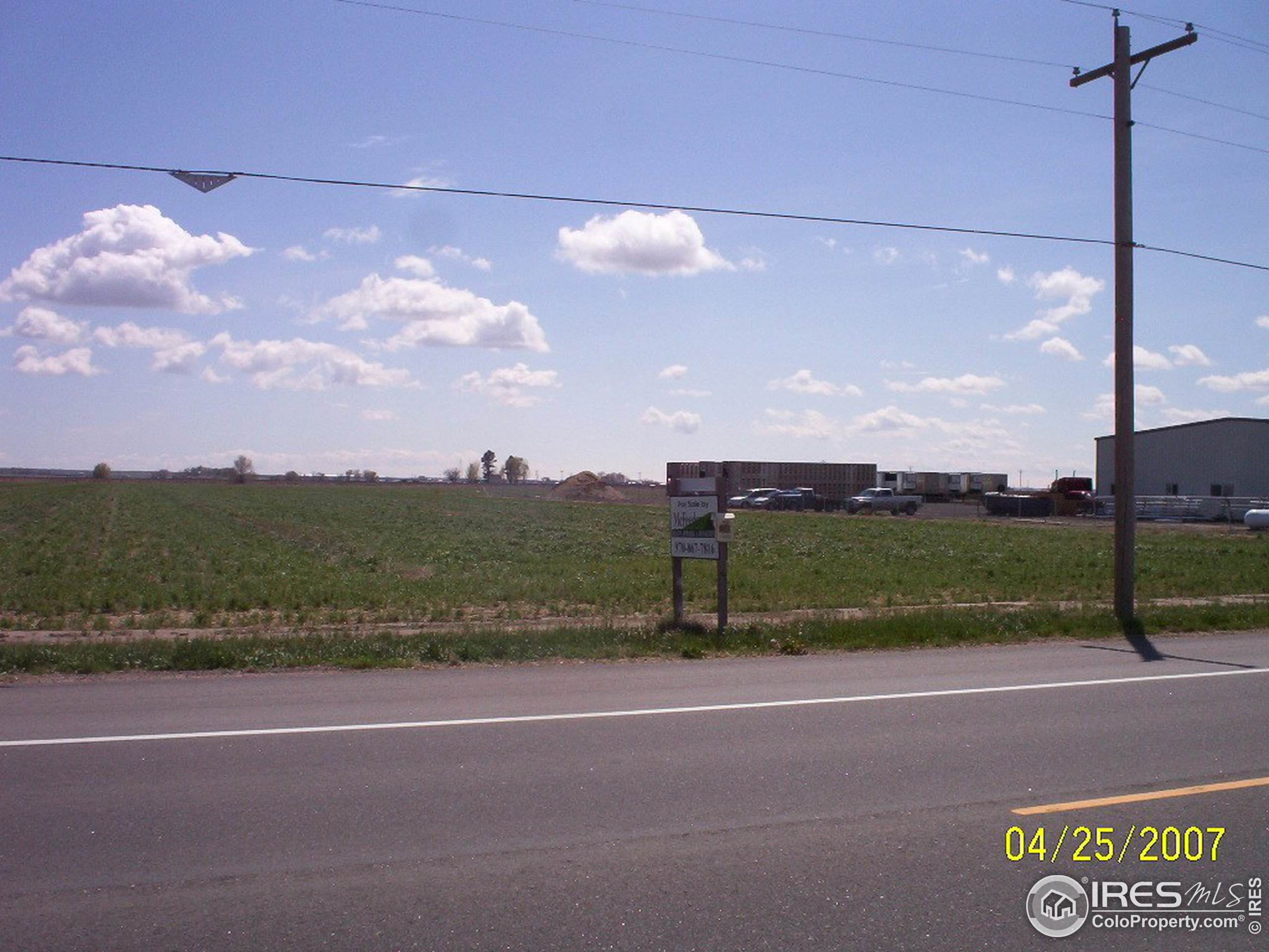3240 Smoky Meadow Rd, Wellington, CO 80549 (MLS #907536) :: J2 Real Estate Group at Remax Alliance
